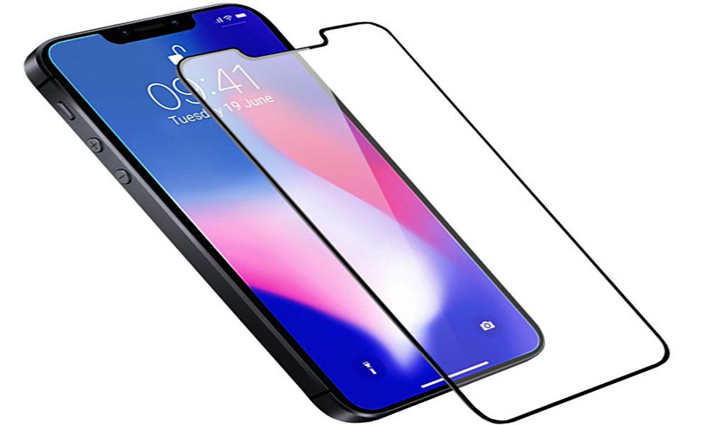 De nieuwe iPhone SE 2?