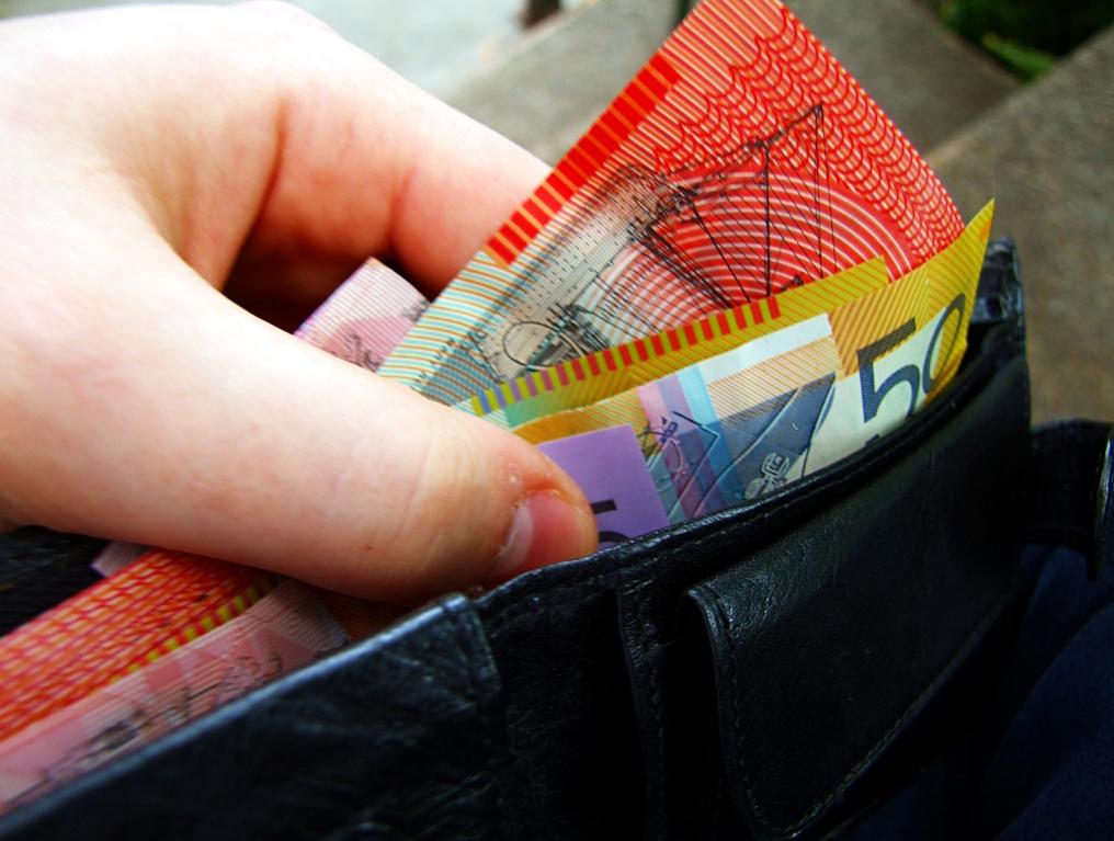 Australië legt Apple miljoenenboeteboete op